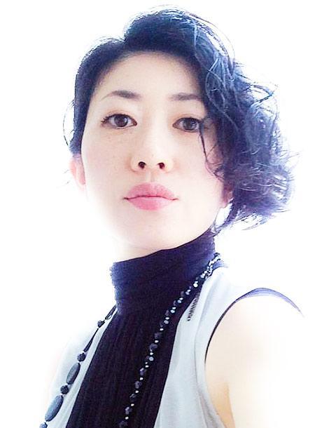 美人秘書 FU・SHI・MI