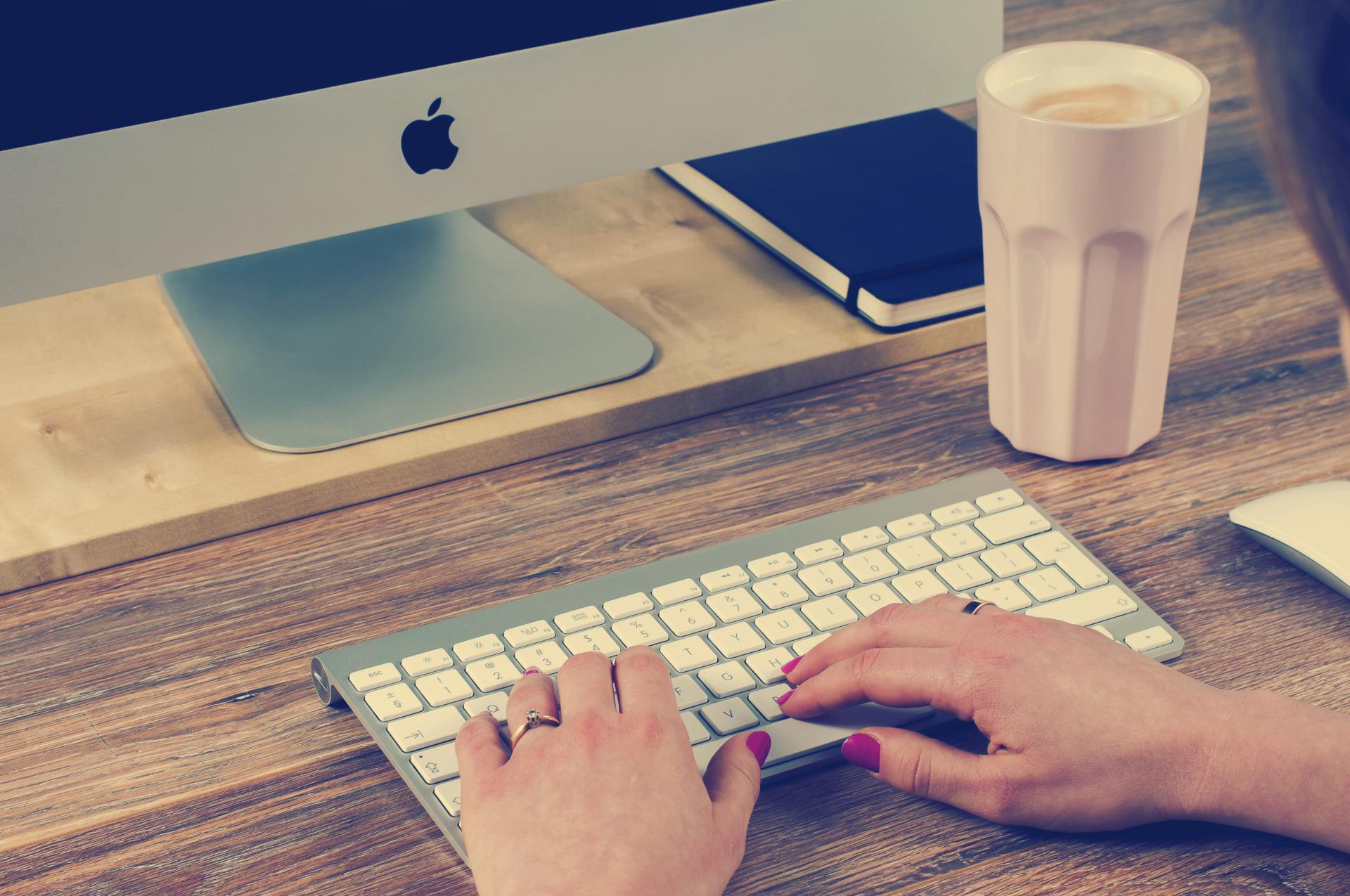 Macでコピペ。テキストの書式スタイルを解除する簡単な方法