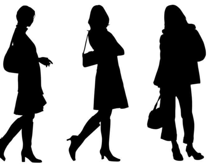 【もしもシリーズ】Perfumeの三人がウェブディレクターだったら