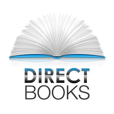 DIRECT BOOKS