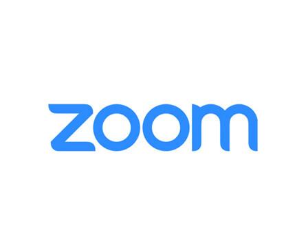【基本編】ビデオ会議ツール「ZOOM」への参加方法!